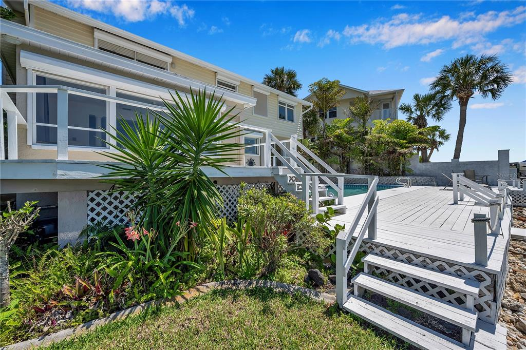 Image 32 For 11591 48th Avenue N