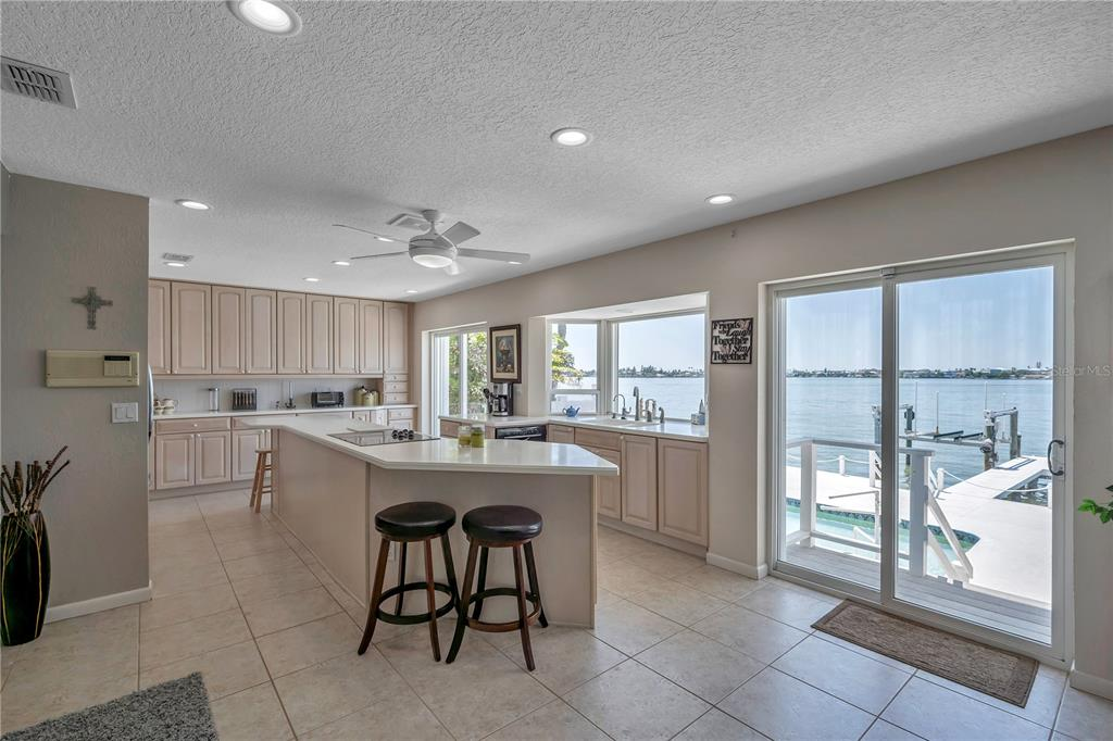 Image 41 For 11591 48th Avenue N