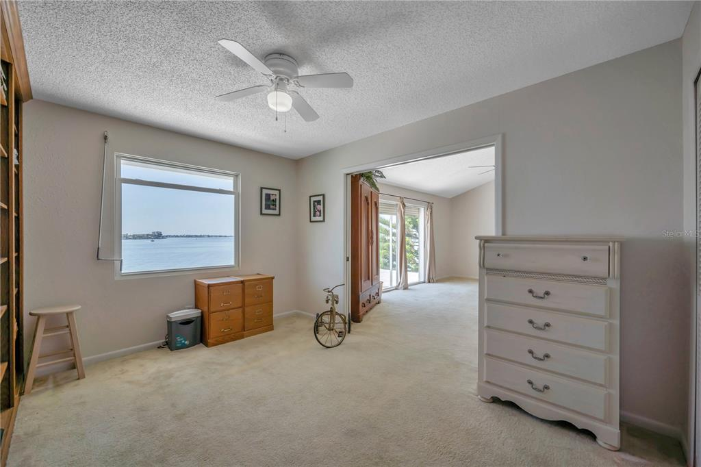 Image 72 For 11591 48th Avenue N