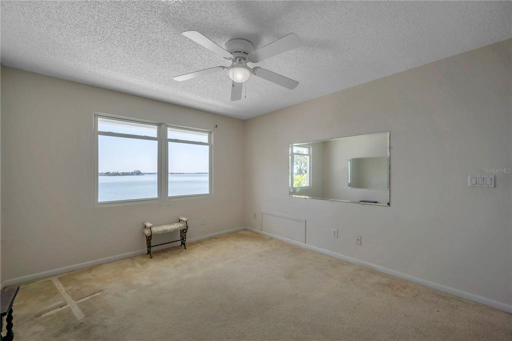 Image 77 For 11591 48th Avenue N