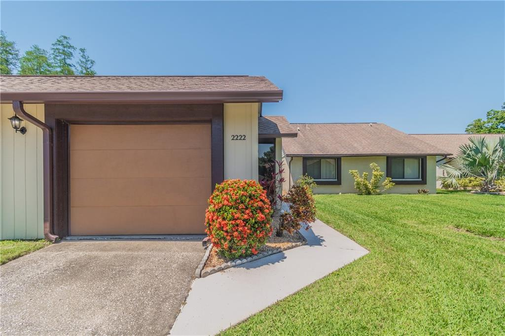 Details for 2222 Sequoia Drive, CLEARWATER, FL 33763