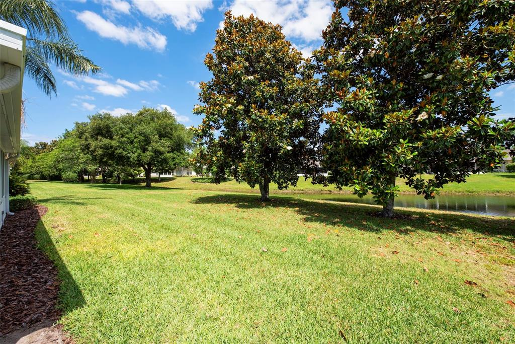 Image 21 For 1936 Acadia Greens Drive