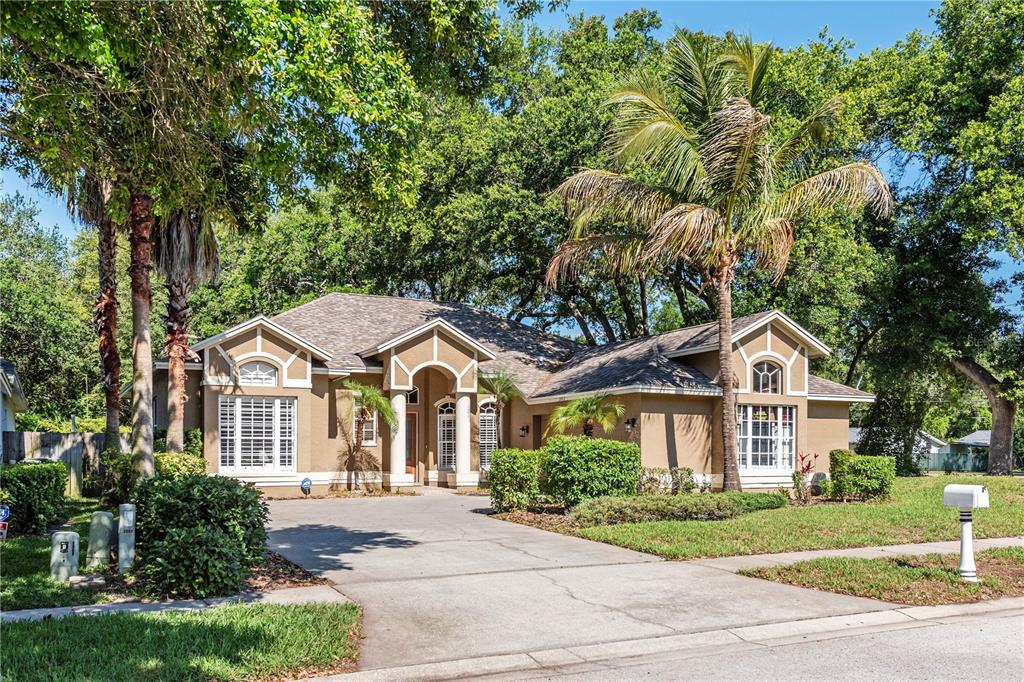 Details for 2002 Long Branch Lane, CLEARWATER, FL 33760