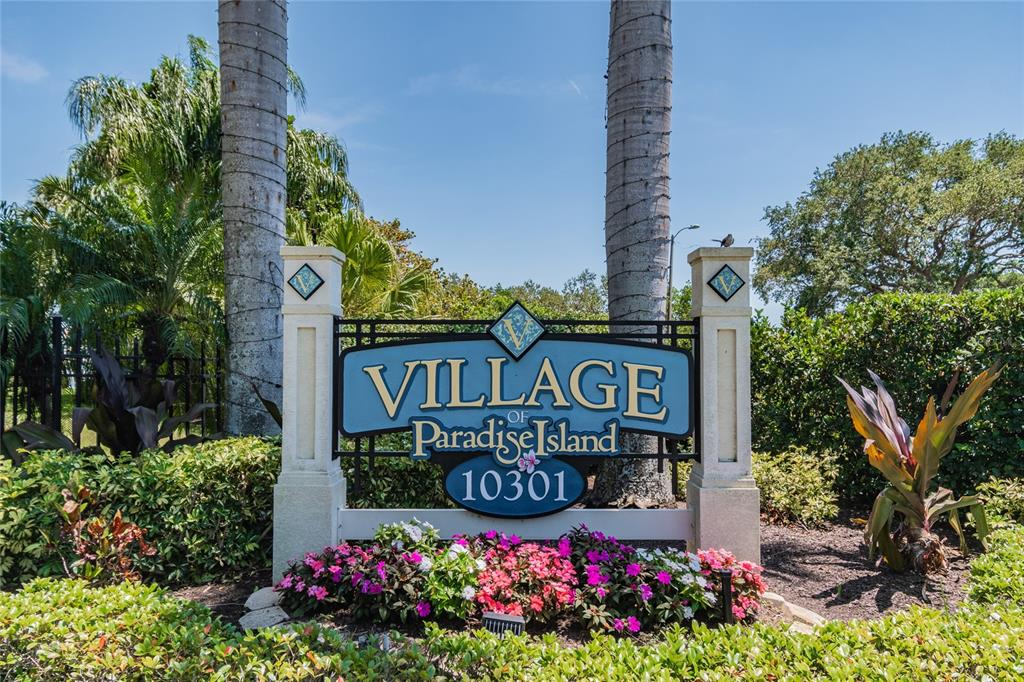 Details for 491 Haven Point Drive 491, TREASURE ISLAND, FL 33706