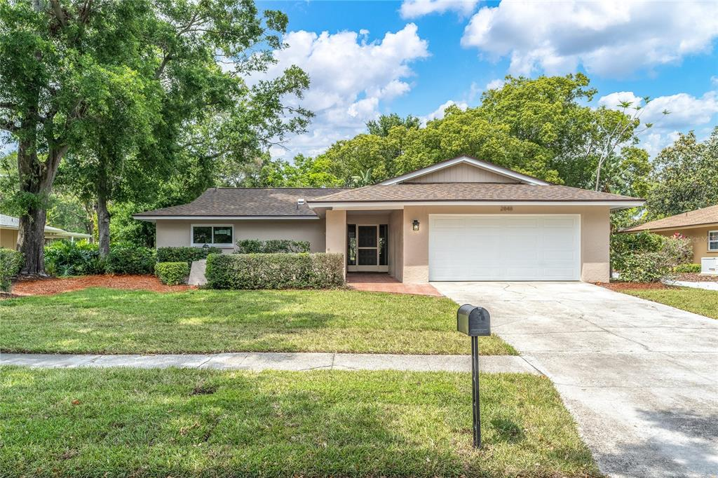 Details for 2848 Quail Hollow Road W, CLEARWATER, FL 33761
