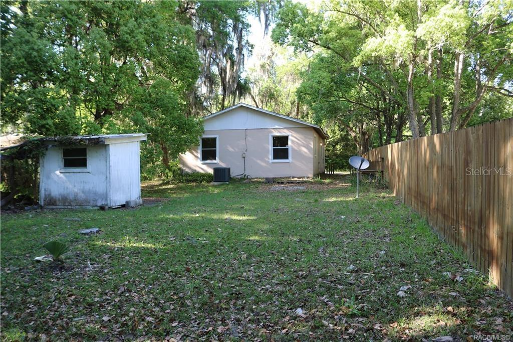 Listing photo id  for 210 10th Street