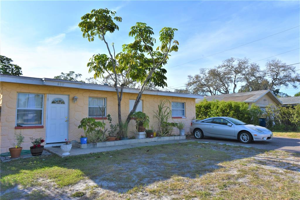 Details for 610 Yelvington Avenue, CLEARWATER, FL 33756