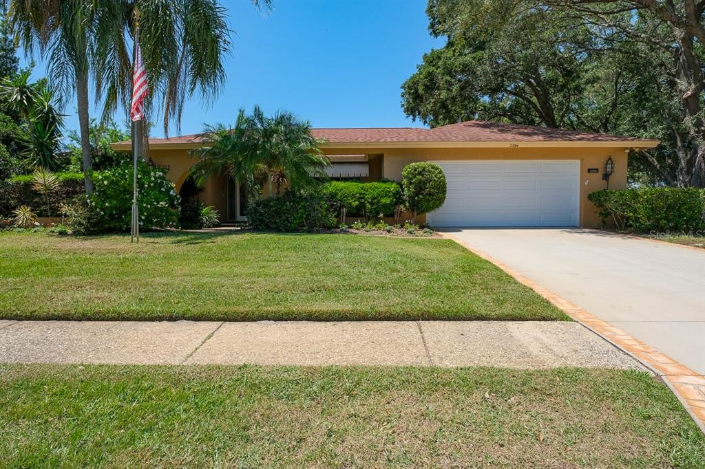 Details for 2894 Knollwood Court, CLEARWATER, FL 33761