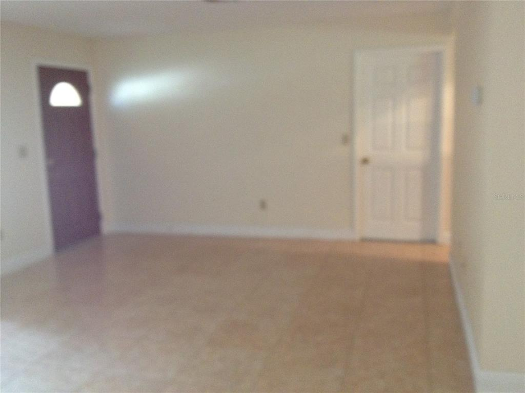 Image 3 For 8619 124th Way