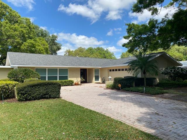Details for 2790 Quail Hollow Road W, CLEARWATER, FL 33761