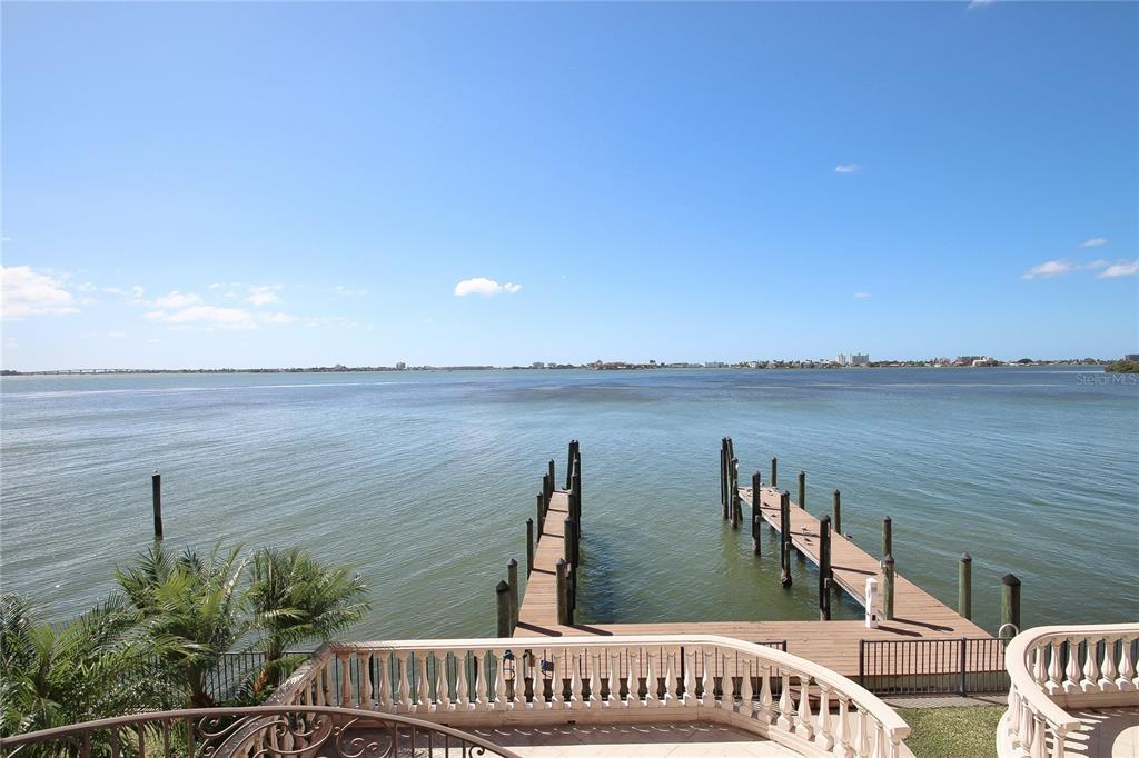 Details for 6108 Kipps Colony Drive W, GULFPORT, FL 33707