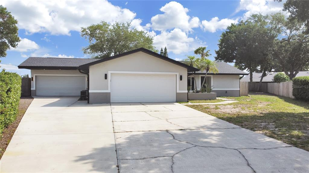 Details for 2732 Poppyseed Court, CLEARWATER, FL 33761