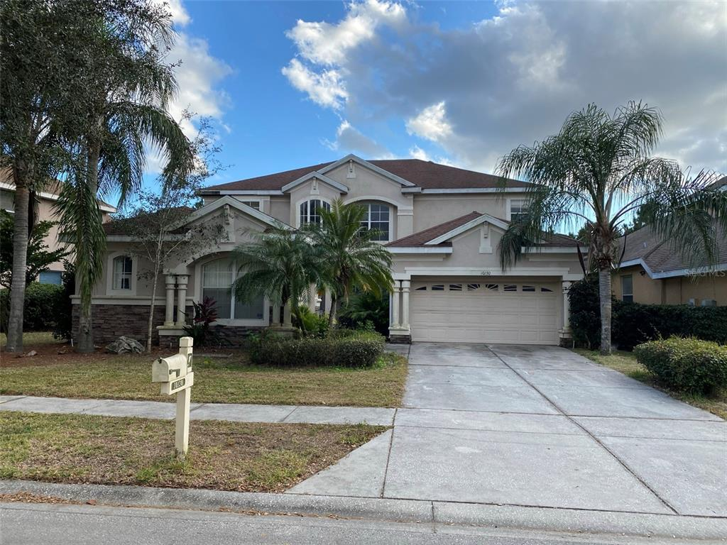 Details for 10130 Deercliff Drive, TAMPA, FL 33647