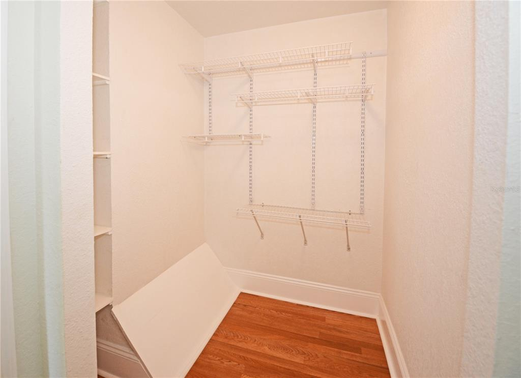 Image 31 For 235 21st Avenue N