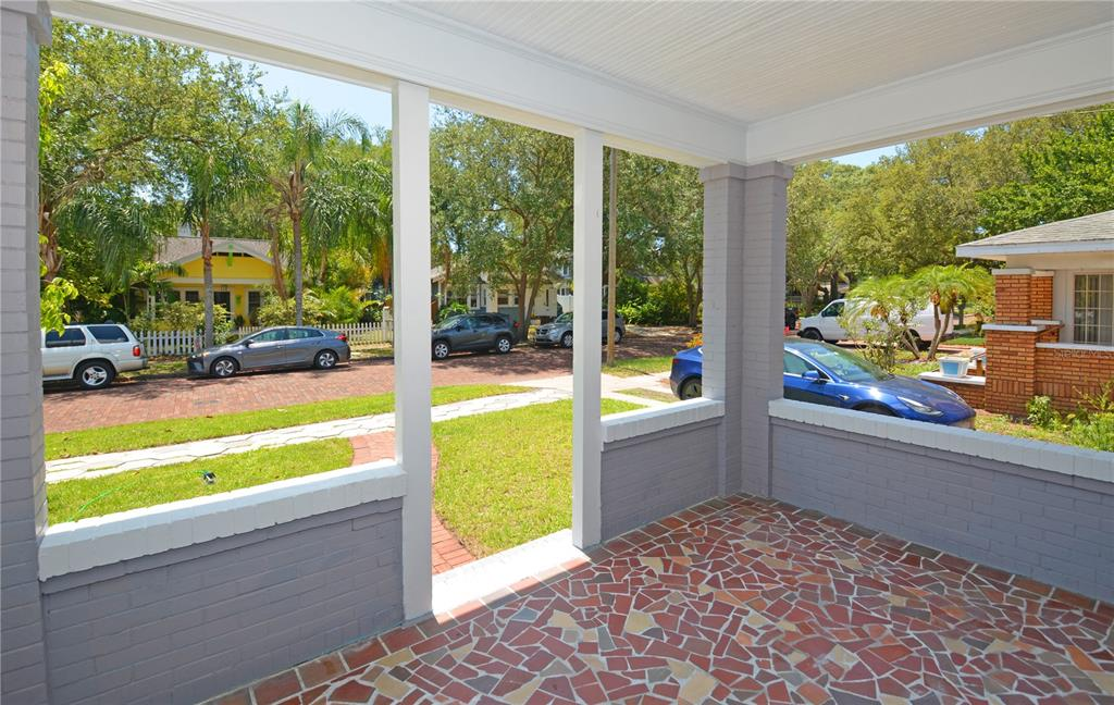Image 41 For 235 21st Avenue N