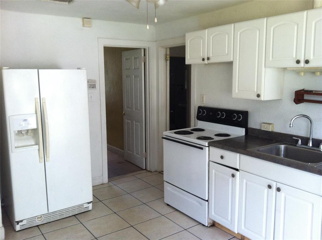 Image 3 For 6475 29th Street N