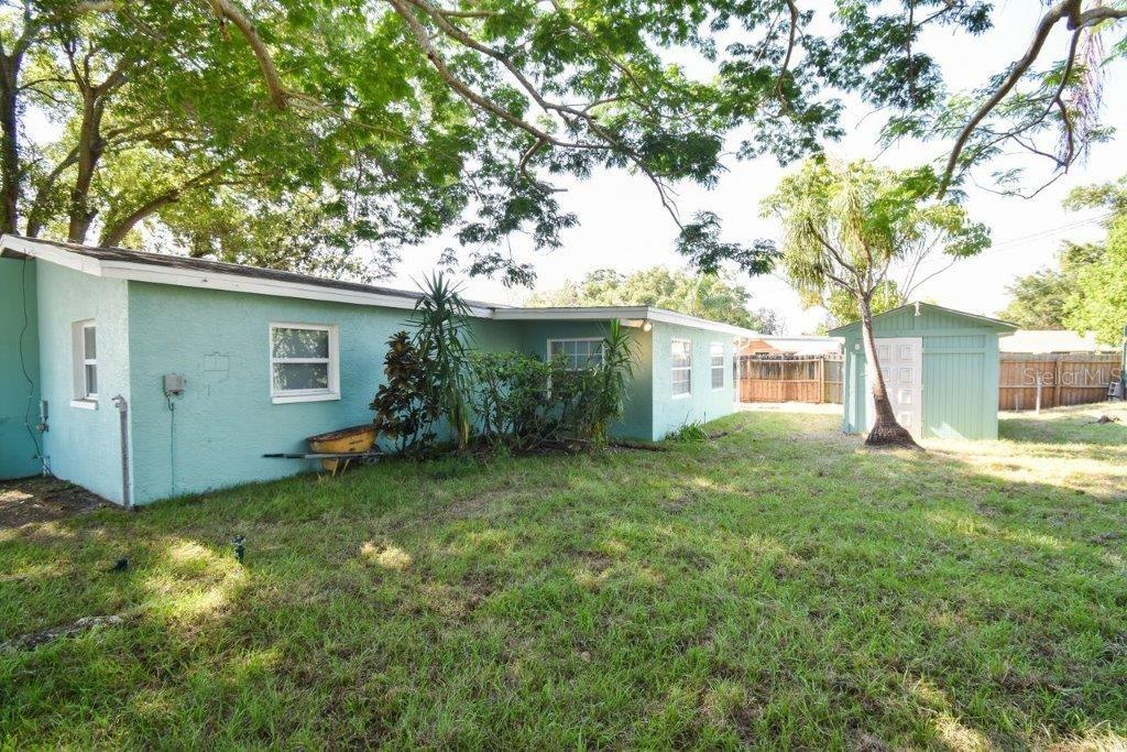 Image 6 For 5401 63rd Way N