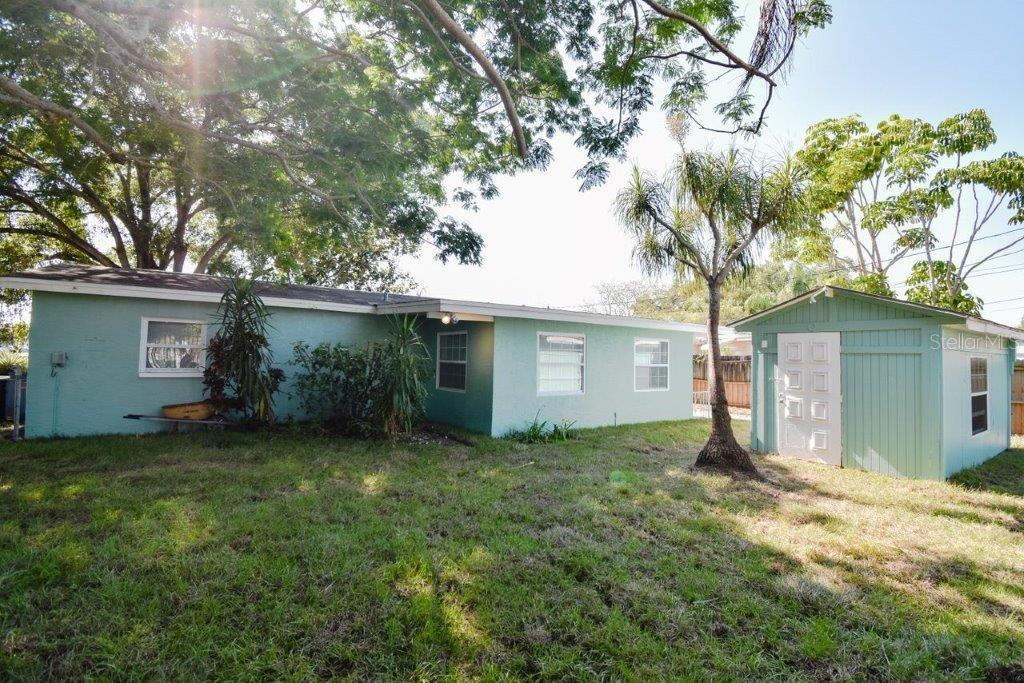 Image 7 For 5401 63rd Way N
