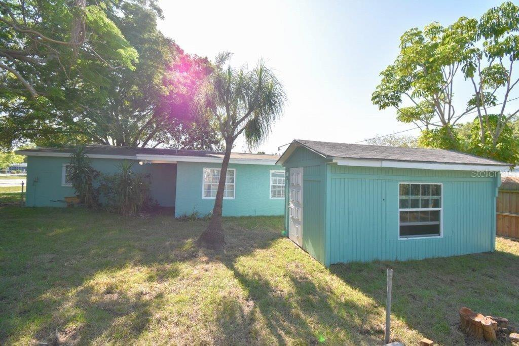 Image 8 For 5401 63rd Way N