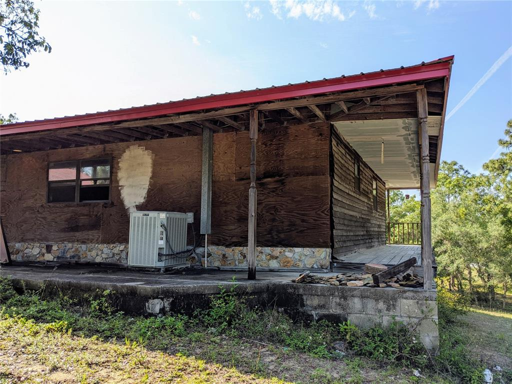 Listing photo id  for 6094 Dunklin Street