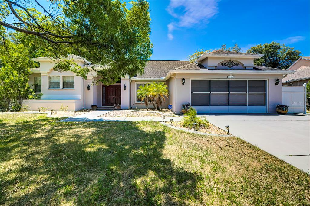 Details for 8088 Spanish Oak Drive, Spring Hill, FL 34606