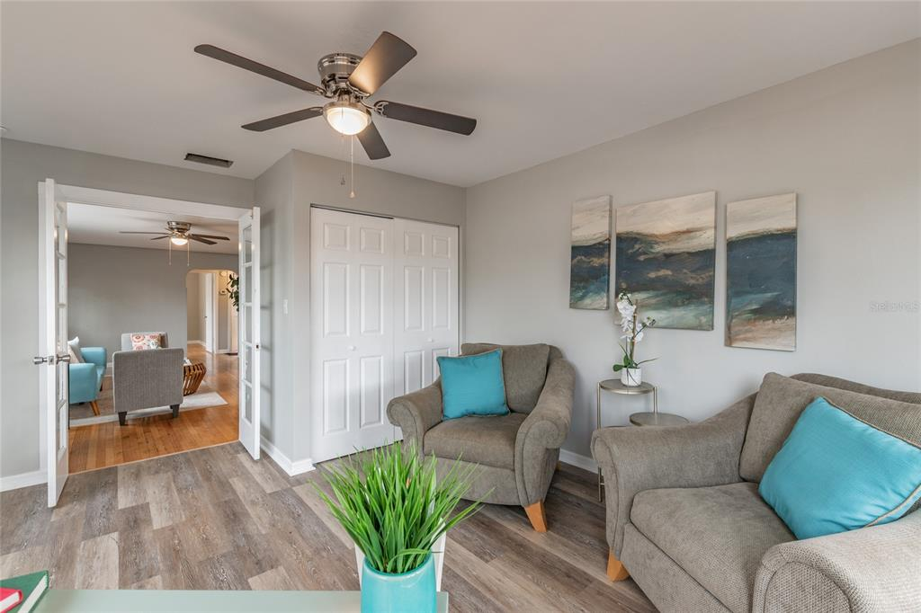 Image 14 For 2918 49th Street N