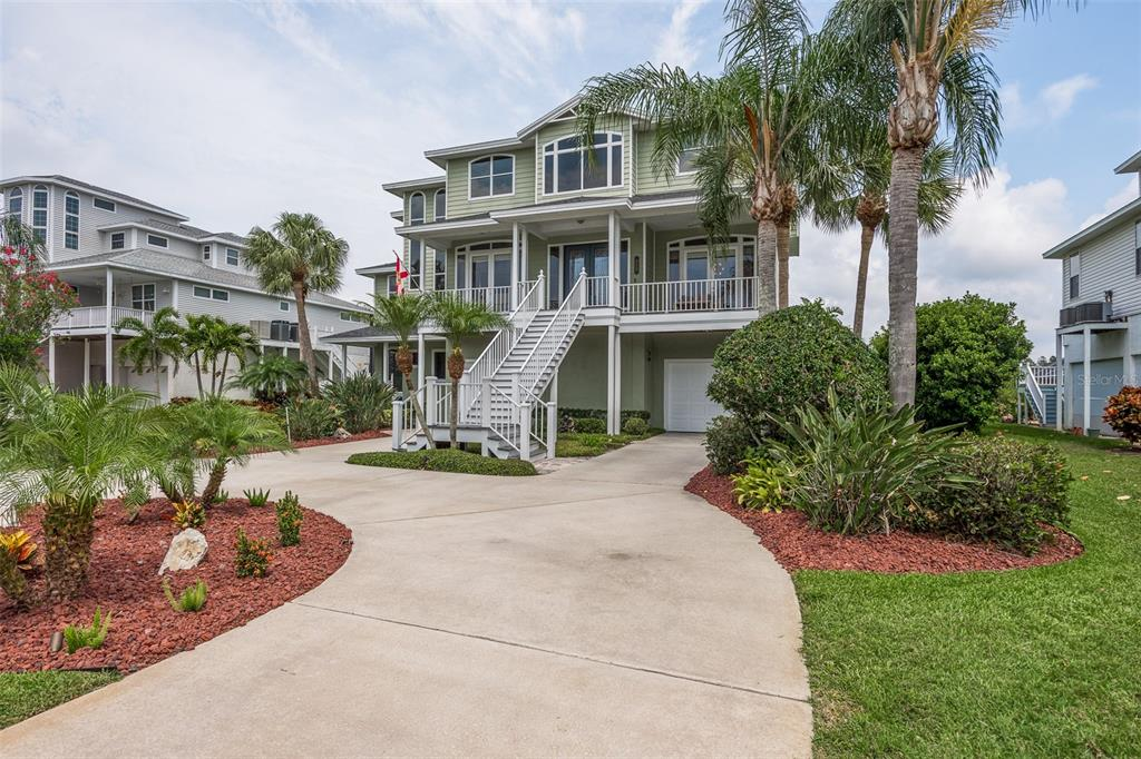 Image 2 For 933 Point Seaside Drive
