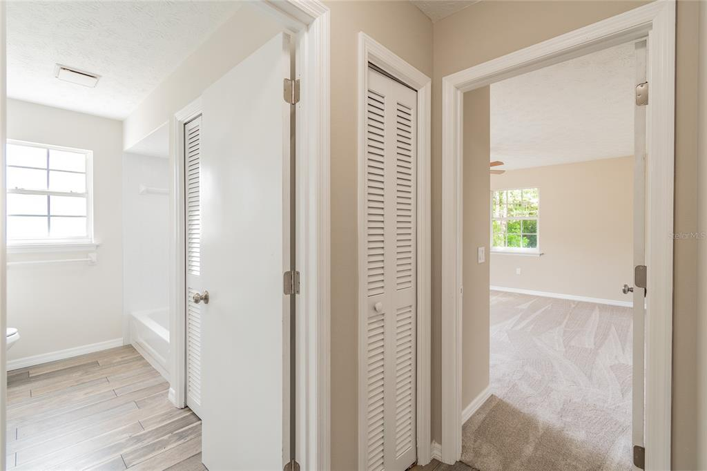 Listing photo id  for 7 Mangrove Court S