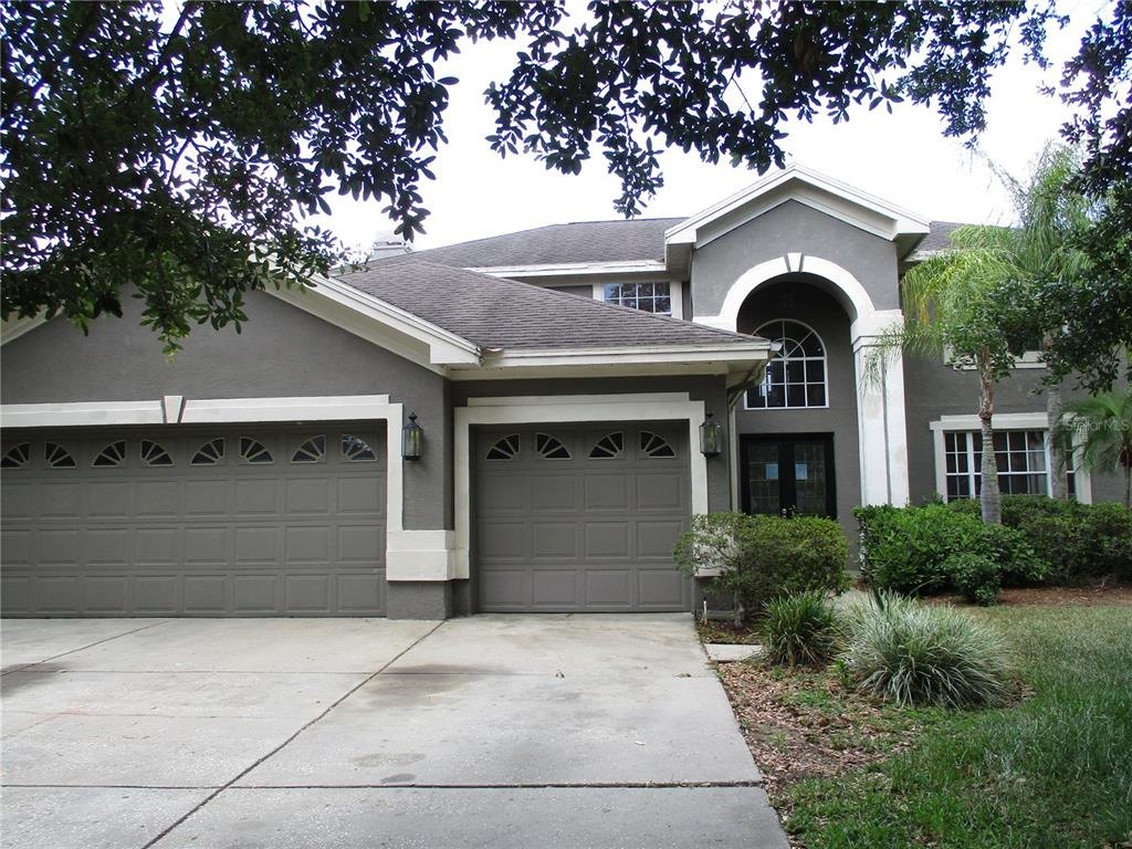 Details for 5318 Twin Creeks Drive, VALRICO, FL 33596