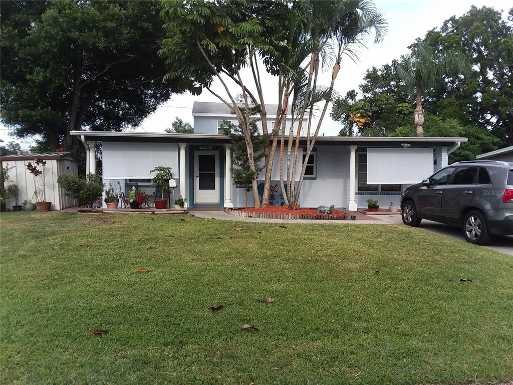 Details for 9481 55th Way N, PINELLAS PARK, FL 33782