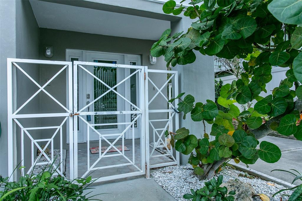 Details for 622 Mandalay Avenue A, CLEARWATER, FL 33767