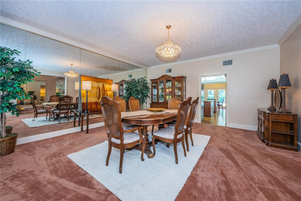 Image 12 For 8751 Cranes Roost Drive