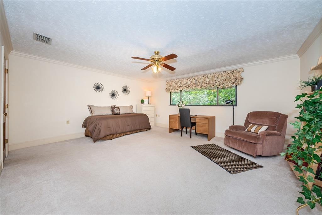 Image 73 For 8751 Cranes Roost Drive
