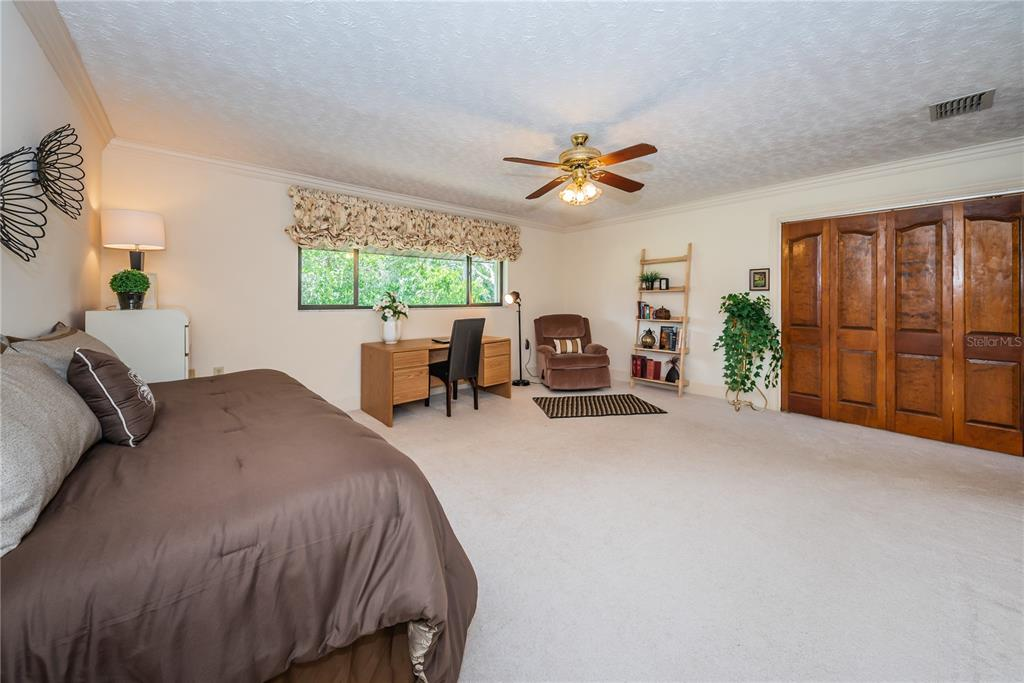 Image 74 For 8751 Cranes Roost Drive