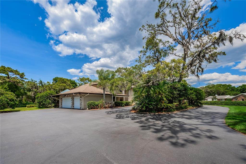 Image 8 For 8751 Cranes Roost Drive