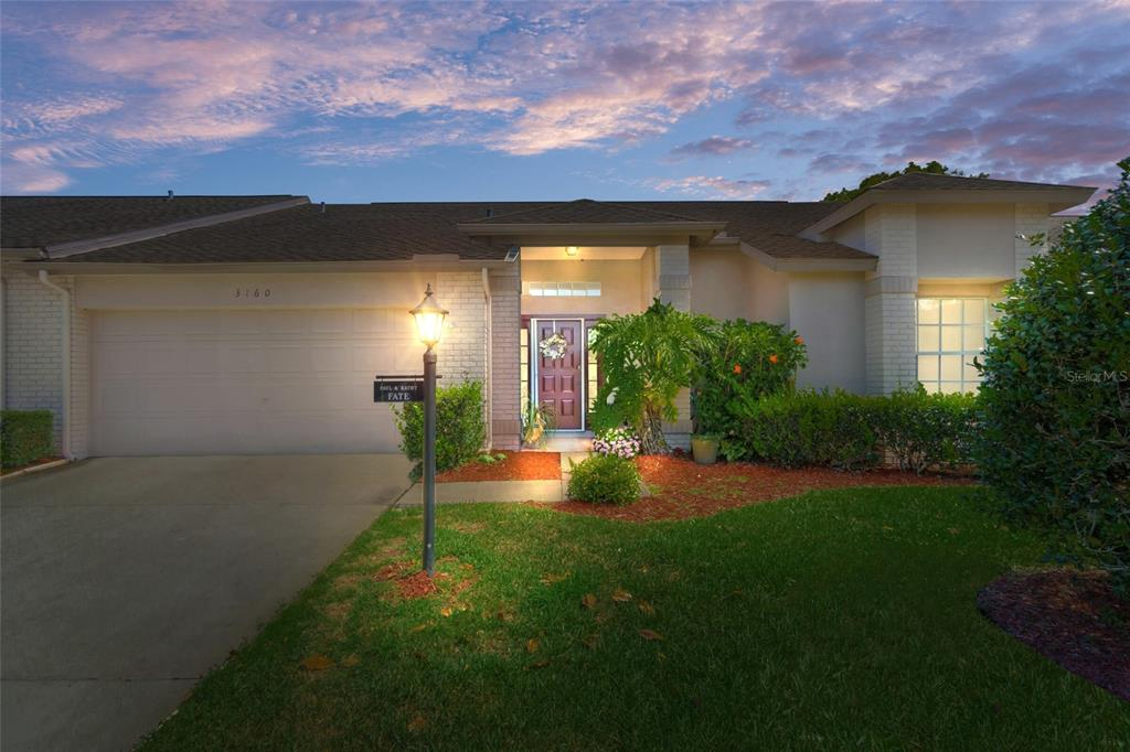 Details for 3160 Whispering Pines Court, Spring Hill, FL 34606