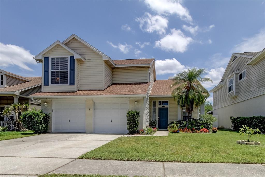 Details for 11872 Branch Mooring Drive, TAMPA, FL 33635