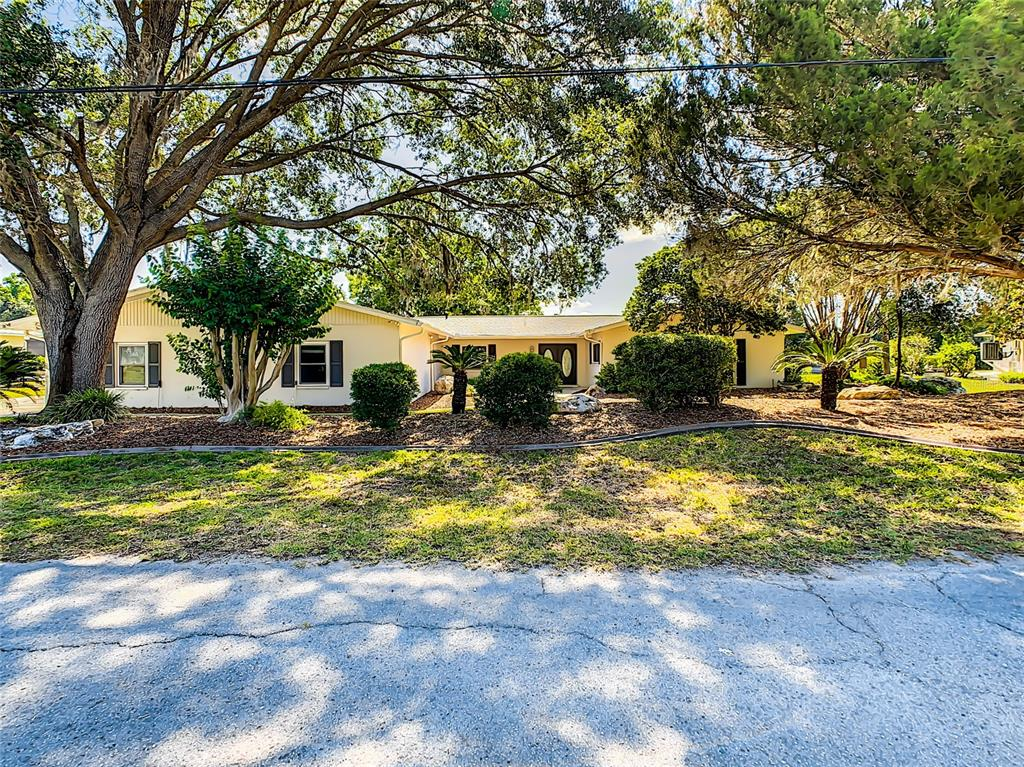 Listing photo id  for 513 1st Court