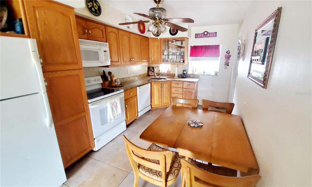 Image 3 For 3166 13th Avenue N