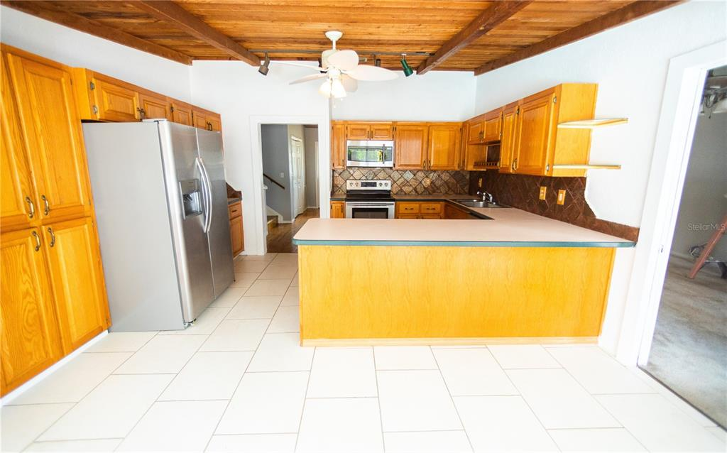 Image 4 For 1334 Eastfield Drive