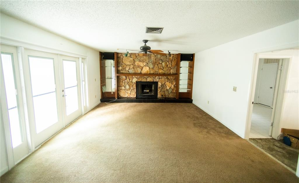 Image 7 For 1334 Eastfield Drive