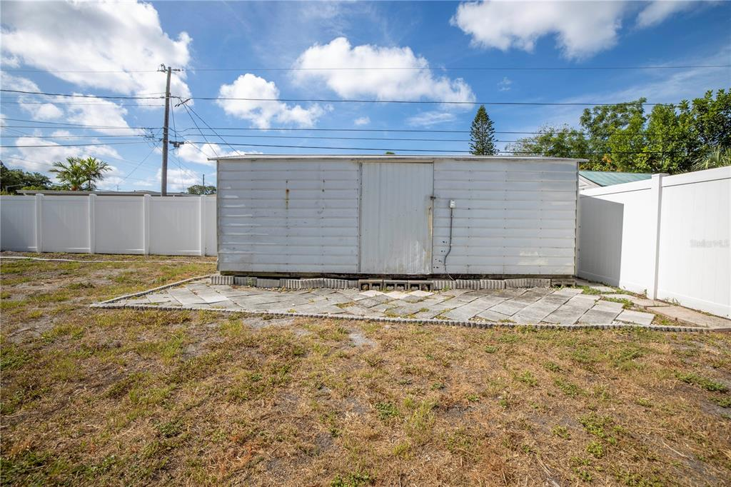 Image 37 For 220 62nd Street N