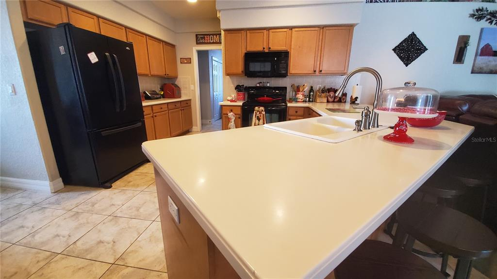 Listing photo id  for 5802 Quicksilver Court