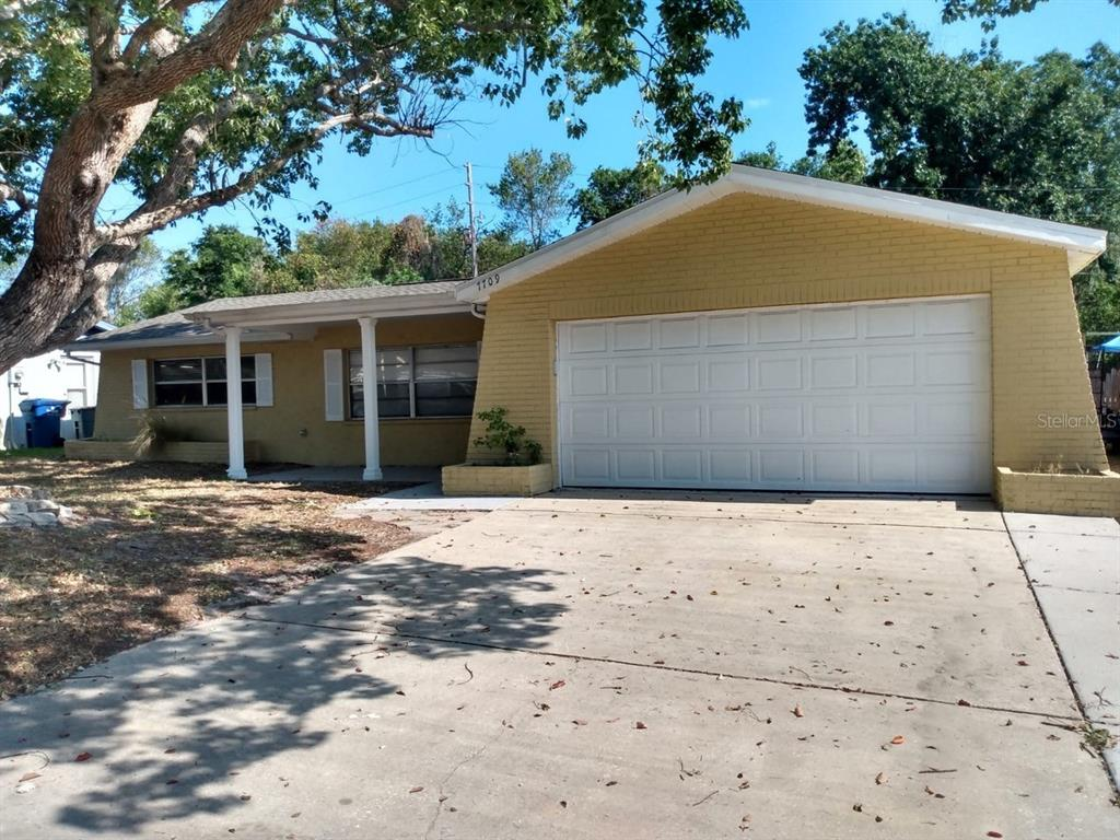 Details for 7709 Cayuga Drive, NEW PORT RICHEY, FL 34653