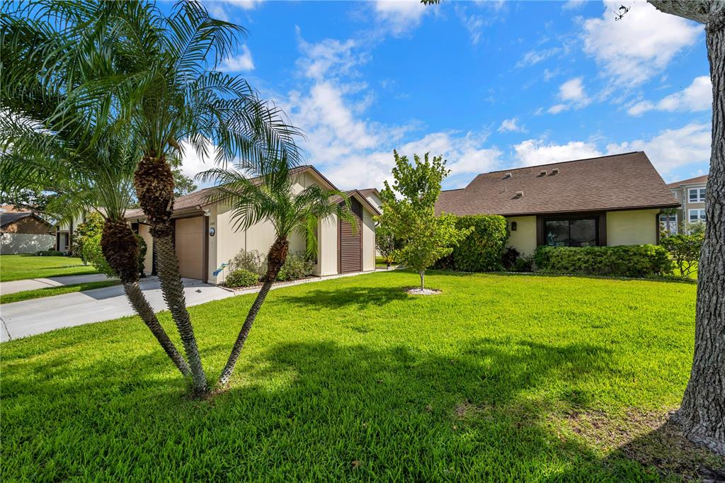 Details for 2242 Sequoia Drive, CLEARWATER, FL 33763