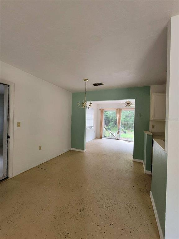 Listing photo id  for 2273 Menores Drive