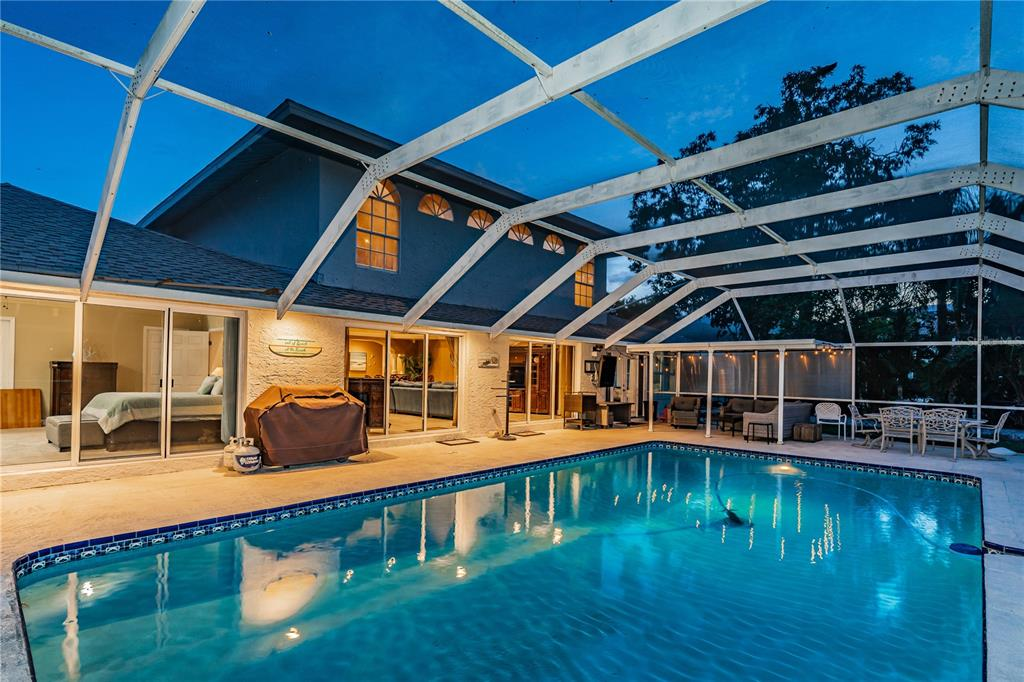 Details for 130 Bayside Drive, CLEARWATER, FL 33767