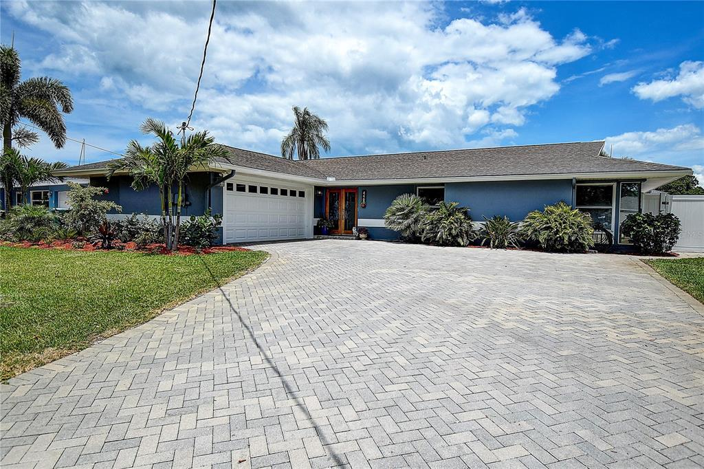 Details for 4469 Clearwater Harbor Drive N, LARGO, FL 33770