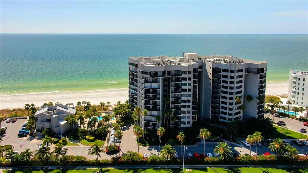 Details for 1600 Gulf Boulevard 714, CLEARWATER, FL 33767