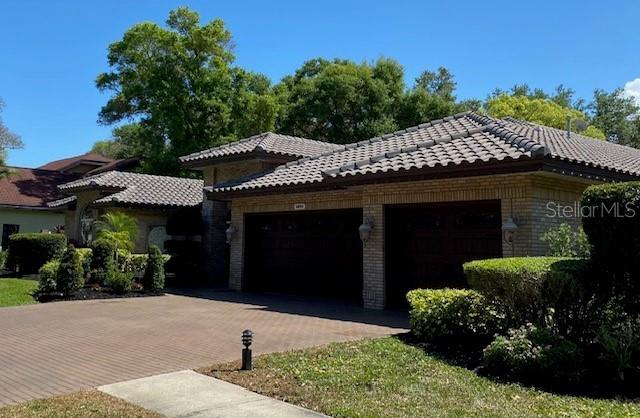 Details for 2853 Chelsea Place N, CLEARWATER, FL 33759